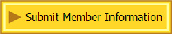 Submit Member Information
